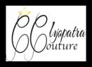 Clyopatra Couture Logo